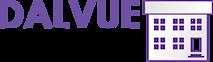 Dalvuemotel's Company logo