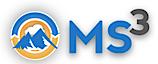 MS3's Company logo