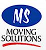 MS's Company logo