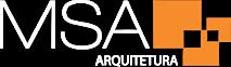 Msa Arquitetura's Company logo