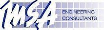 MSA Engineering's Company logo