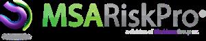 MSA RiskPro's Company logo