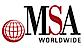 MSA Worldwide
