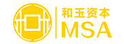 MSA's Company logo