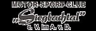 Msc Siegbachtal E.v. Im A.v.d's Company logo