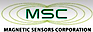 Optex, Inc.'s Competitor - Magnetic Sensors Corporation logo