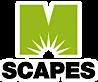 Mscapes's Company logo
