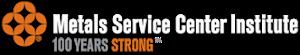 Msci's Company logo