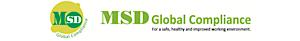 Msd Global Compliance's Company logo