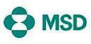 Msdindia's Company logo