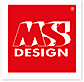 Msdesignautotuninggmbh's Company logo