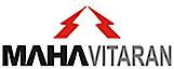 Maharashtra State Electricity Distribution Co. Ltd.'s Company logo