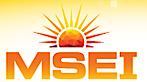 MSEIMetropolitan Stock Exchange of India's Company logo