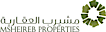 Cape Advisors's Competitor - Msheireb Properties logo