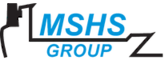 Mshs Group's Company logo