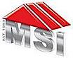 Msi Acquisition's Company logo