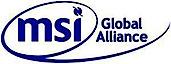 MSI Global Alliance's Company logo