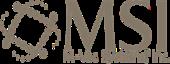 M Vac's Company logo