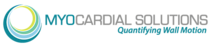 Myocardialsolutions's Company logo