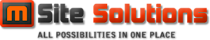 Msite Solutions's Company logo