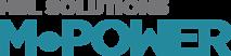 Mpowermsl's Company logo