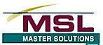 Master Solutions's Company logo