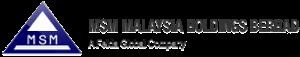 MSM Holdings's Company logo