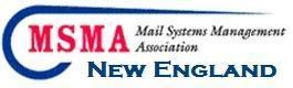 Msma New England's company profile