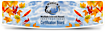 Martialartmedicine's Competitor - Msnicb logo