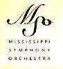 Msorchestra's Company logo