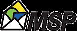 Msp Pgh's Company logo