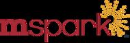 Mspark's Company logo