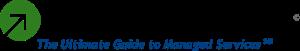 MSPmentor's Company logo