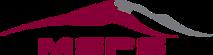 Mountain States Pipe & Supply's Company logo