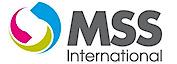 Mssint's Company logo