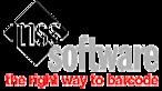 Mss Software's Company logo