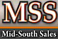 Midsouthsales's Company logo