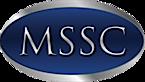 Msscusa's Company logo