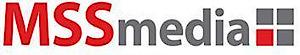 MSSmedia's Company logo