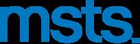 Multi Service Technology Solutions, Inc's Company logo
