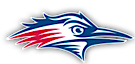 Metropolitan State University of Denver Athletics's Company logo
