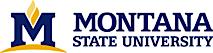 Montana State University's Company logo