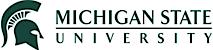 MSU's Company logo
