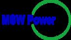 MSW Power's Company logo