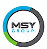 MSY Analytics Group's Company logo
