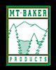 MT Baker's Company logo
