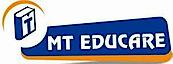 MT Educare's Company logo