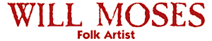 Mt Nebo Gallery's Company logo