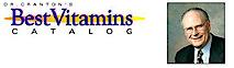 Mt Rainier Clinic's Company logo