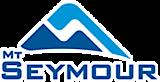 Mt Seymour's Company logo